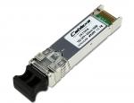 Modules SFP Media Converter