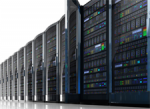 Triển khai Data center
