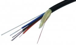 Cáp quang multimode là gì? Ứng dụng của cáp quang Multimode?