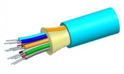 ứng dụng của cáp quang OM3 và những điều cần biết