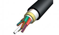 Cáp quang ADSS là gì và thường sử dụng ở đâu?
