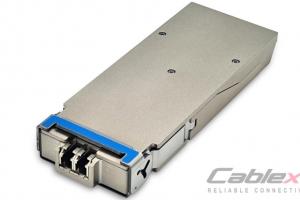 Module quang CFP2-100G-LR4-10KM