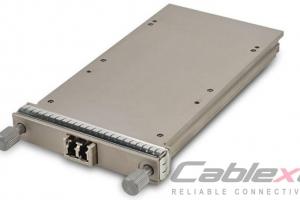 Module quang CFP-100G-LR4-10KM