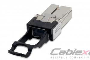 Module quang CXP-120G