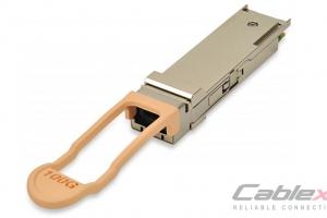 Module quang QSFP28-100G-SR4-150M